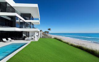3833 S Ocean Blvd, Highland Beach, FL 33487