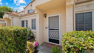 13949 Arthur Ave #3, Paramount, CA 90723