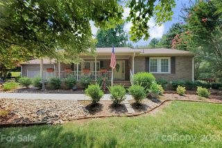 111 Midway Lake Rd, Mooresville, NC 28115