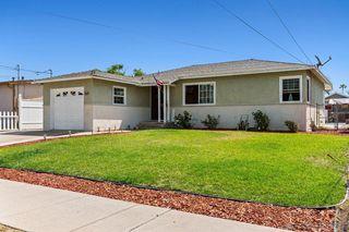 769 Church Ave, Chula Vista, CA 91910