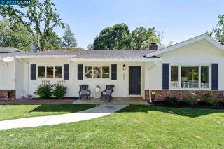 255 Marshall Dr, Walnut Creek, CA 94598