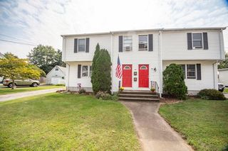 44 Concord Ave #2, Norwood, MA 02062