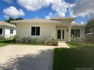 6320 Dawson St, Hollywood, FL 33023
