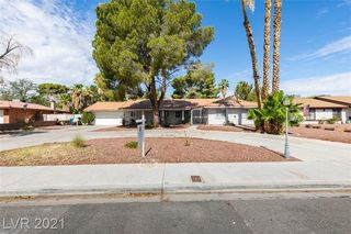 3343 El Camino Rd, Las Vegas, NV 89146