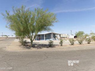 44309 Short St, Bouse, AZ 85325
