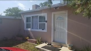 741 Cherry Rd, West Palm Beach, FL 33409