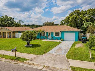 10423 Olcot St, Orlando, FL 32817