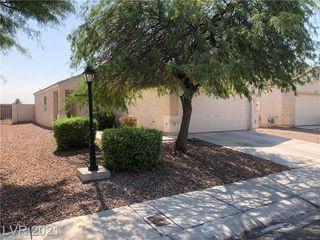 5429 Bridgehampton Ave, Las Vegas, NV 89130