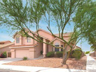 16632 S 35th St, Phoenix, AZ 85048