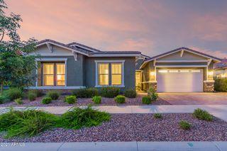 10354 E Topaz Ave, Mesa, AZ 85212