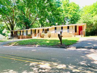 33 Edwards St #2, Griffin, GA 30223