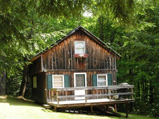 160 Strong Hill Rd, Schenevus, NY 12155
