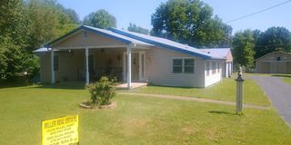 701 Crowley Ln, Madisonville, KY 42431