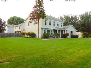1501 Lita Ave, Deerfield, IL 60015