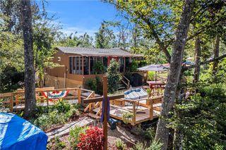 3000 Hennigan Rd, Lake charles, LA 70611