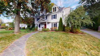 334 N Steele Rd, West Hartford, CT 06117