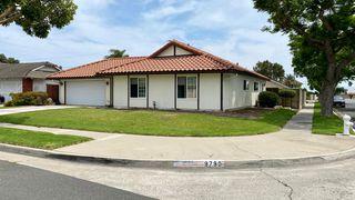 9790 Swan Cir, Fountain Valley, CA 92708