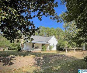 2171 County Road 460, Woodland, AL 36280