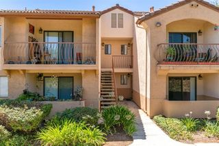 12191 Cuyamaca College Dr E #411, El Cajon, CA 92019