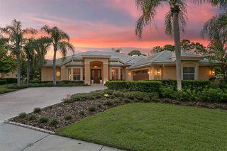 10411 Cory Lake Dr, Tampa, FL 33647