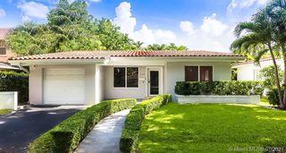341 Aledo Ave, Miami, FL 33134