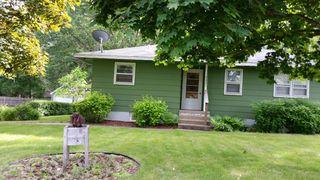 904 W River Rd, Champlin, MN 55316