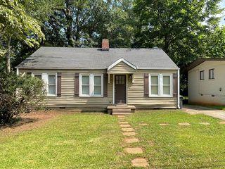 1851 Dorsey Ave, East Point, GA 30344