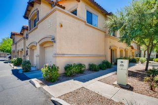 2831 E Southern Ave #240, Mesa, AZ 85204