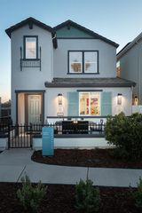 Riverchase, West Sacramento, CA 95691