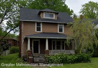 293 Liberty St, Painesville, OH 44077