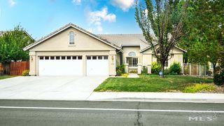 2535 Beaumont Pkwy, Reno, NV 89523