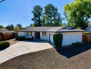 1331 Conejo Way, Walnut Creek, CA 94597