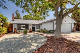 4453 Fuller St, Santa Clara, CA 95054
