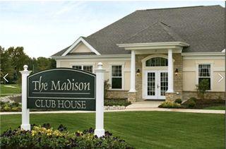 142 Masterson Ct #142, Trenton, NJ 08618