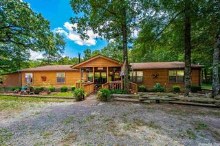 112 Rolling Manor Dr, Conway, AR 72032