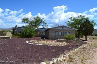 800 W Eleanor Rd, Paulden, AZ 86334