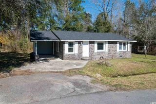 495 Annie Village Rd, Georgetown, SC 29440