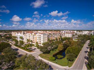1605 Renaissance Commons Blvd N, Boynton Beach, FL 33426