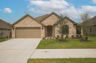 1304 Beall St, Denton, TX 76207