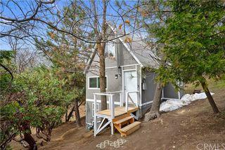 201 Hillside Spur, Cedar Glen, CA 92321