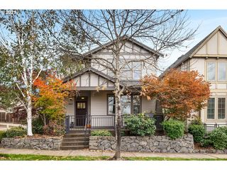 16881 NW Vetter Dr, Portland, OR 97229