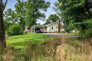 57 Old State Highway 20, Asheville, NC 28806