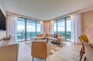 16385 Biscayne Blvd #2621, North Miami Beach, FL 33160