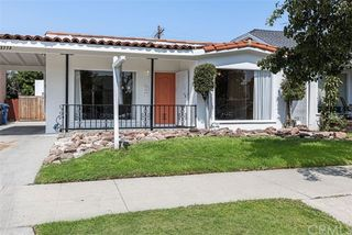 3773 S Wilton Pl, Los Angeles, CA 90018