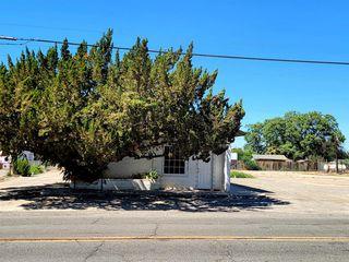 10654 W Elkhorn Ave, Riverdale, CA 93656
