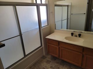 10581 Sunburst Dr, Rancho Cucamonga, CA 91730
