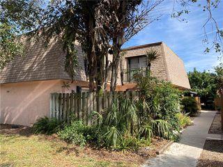 17989 San Juan Ct #1, Fort Myers, FL 33967