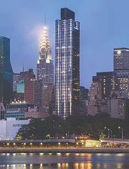 50 United Nations Plz #DPH42, New York, NY 10017