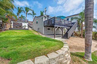 1348 Gertrude St, San Diego, CA 92110