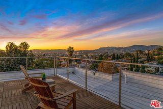 1579 Murray Cir, Los Angeles, CA 90026